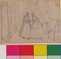 "Study for an Engraving of ""Songs in the Opera of Flora"" MET 44.54.3.jpg"
