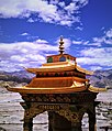 Stupa view - Leh Ladakh.jpg