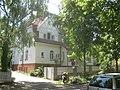 Stuttgart, Gänsheidestraße 15, 01.jpg