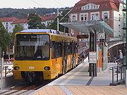 Stuttgart zahnradbahn1