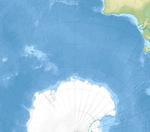 Subantarctic (Indian Ocean).png