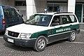 Subaru Guardia di Rocca.jpg