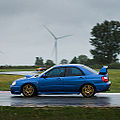 Subaru lors du rassemblement SECMA F16 - Circuit de Clastres le 10 mai 2014 - Image Picture Photo (14189909824).jpg