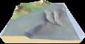 Submarine canyon (no labels).png