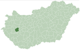 Subregion Tapolca.PNG
