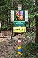 Suchý-Důl-hranice-NPP-Polické-stěny-u-Setonovy-studánky2019.jpg