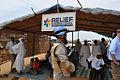 Sudan Envoy - Humanitarian Relief.jpg