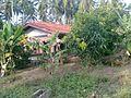 Suhail Kanthamudune Home Front Side Sri Lanka 2012 - panoramio.jpg