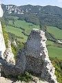 Sulovsky hrad2.jpg