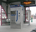 Sumner WA Sounder station - ticketing - B.jpg