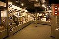 Sun Studio tour 1.jpg
