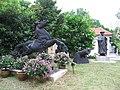Sun Yat Sen Nanyang Memorial Hall 7, Aug 06.JPG
