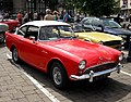 Sunbeam Alpine.jpg