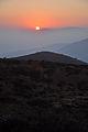 Sunset in Nimrod 3 (7756232880).jpg