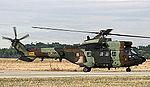 Super Puma (5083455280).jpg