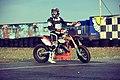 Supermotard KTM.jpg