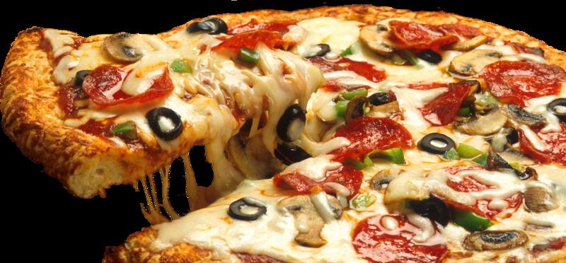 File:Supreme pizza.png