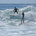 Surf IMG 9627-1 (3118363001).jpg