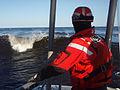 Surf training on the Merrimack River DVIDS1093372.jpg