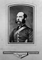 Surg. Maj. Wills (from Prof. E. Parkes album Wellcome L0031897.jpg