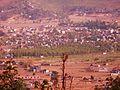 Surkhet Valley.jpg