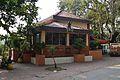 Suruchi Canteen - Jadavpur University - Kolkata 2015-01-08 2390.JPG