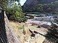 Sutta a grutta Pazzano.jpg