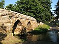 Suttonbridge 1431.jpg