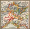 Suvorov-campagna-Italia-Svizzera.png