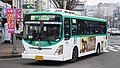 Suwon bus 81.jpg
