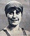 Suzanne Wurtz en 1920.jpg