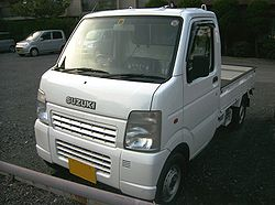 Suzuki Carry 2005 a.jpg