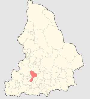 депутаты невьянского городского округа