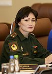 Svetlana Ishmouratova, 2016.jpg