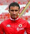 Svetoslav Petrov - CSKA.jpg