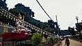 Swayambhunath (1).jpg