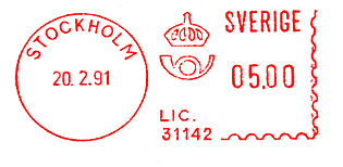 Sweden stamp type D2point2.jpg