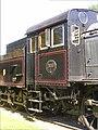 Swedish-railway-museum-gavle-28.JPG