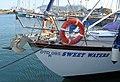 Sweet Waters in Richards Bay 03.jpg