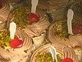 Sweets (2600939350).jpg