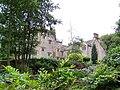 Swinsty Hall - geograph.org.uk - 467722.jpg
