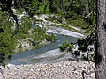 Swiss National Park 008.JPG