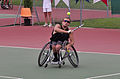 Swiss Open Geneva - 20140712 - Semi final Quad - D. Wagner vs D. Alcott 33.jpg