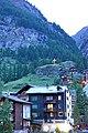 Switzerland-02095 - Cross on the Hill (22612483489).jpg