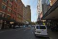 Sydney NSW 2000, Australia - panoramio (249).jpg