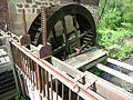 Syke-Barrien Wassermühle Mai-2014 IMG 2593.JPG