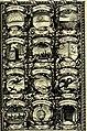 Symbolographia, sive De arte symbolica sermones septem (1702) (14724754466).jpg