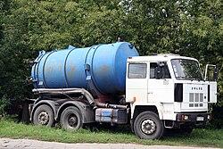 250px-Szambowoz_-_a_mobile_septic_tank.jpg