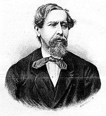 Török József Morelli.jpg