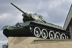 T-34-76 '326' – Victory Park, Moscow (37736709245).jpg